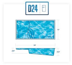 D24_BasicDiagram2