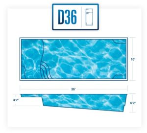 D36_BasicDiagram2-1