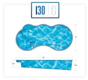 I30_BasicDiagram