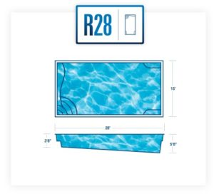 R28_BasicDiagram2