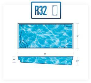 R32_BasicDiagram-1