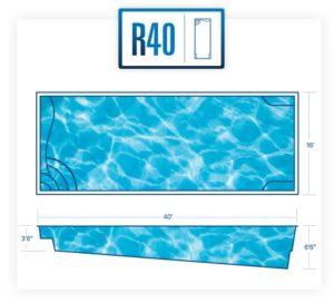 R40_BasicDiagram