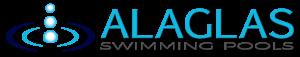 Alaglas Swimming Pools